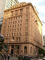 MacArthur Central, Brisbane.JPG