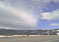 MacDonald Pass Montana 06.jpg