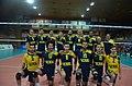 Maccabi Tel Aviv Vs. Jihostroj České Budějovice.jpg