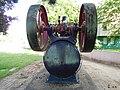 Machine à vapeur, Cosne-Cours-sur-Loire (3).jpg