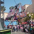 Mad T Party Daytime 2013 02.jpg