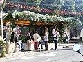 Madeira - Curral das Freiras Village (11913215054).jpg