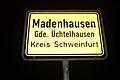 Madenhausen22082017.JPG