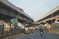 Madhu Patna Area - NH 16 - Cuttack 2018-01-26 0214.JPG