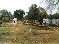 Madhya Pradesh, road 2015in03kjrh 046 (40266891175).jpg