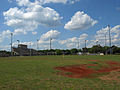 Madison City Schools Stadium May 2011.jpg