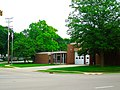 Madison Fire Station 10 - panoramio.jpg