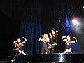 Madonna-Frozen-S&S.jpg