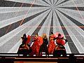 Madonna - Rebel Heart Tour Cologne 2 (22950115430).jpg