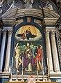 Madonna Moretto Basilica di Santa Maria delle Grazie Brescia.jpg
