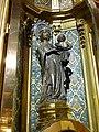 Madre de Dios de Lluc (ss. XIII-XIV).jpg