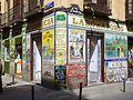 Madrid - Barrio de Malasaña 37.jpg