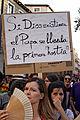 Madrid - Manifestación laica - 110817 200809.jpg
