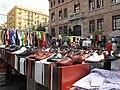 Madrid 2009-06-08 09.JPG