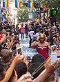 Madrid Pride Orgullo 2015 58467 (19302683580).jpg
