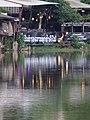 Mae Wang River View - Old Town - Lampang - Thailand - 03 (35197216745).jpg