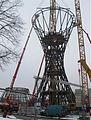 Mae West Effnerplatz Muenchen 2011.01-29-4.jpg
