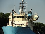 Maersk Fighter, IMO 9034779 pic3.JPG