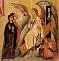 Maestro della croce 434, crocifisso di tereglio, pie donne al sepolcro, chiesa di santa maria assunta.jpg
