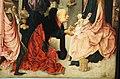 Maestro della virgo inter virgines, adorazione dei magi, 1470-1500 ca. (delft) 02.JPG