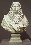 Maffeo Barberini bust.jpg
