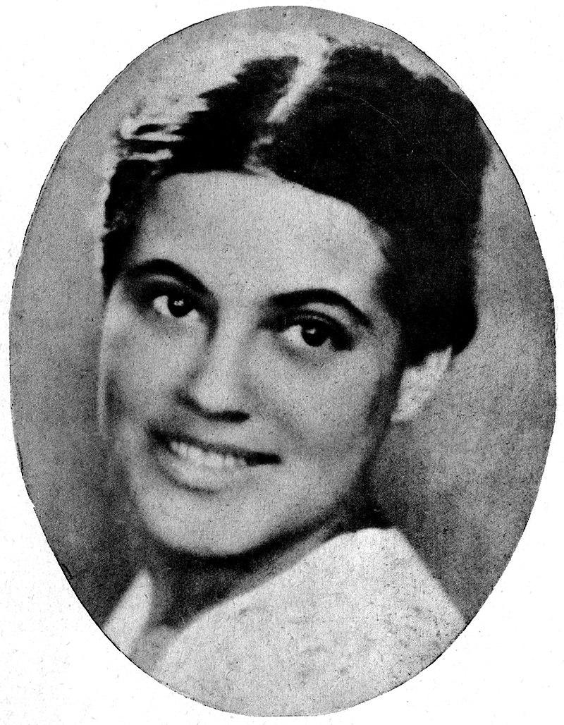 Magda Isanos.jpg