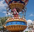 Magic Kingdom - Flickr - wdwSteve (1).jpg