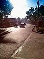 Maginhawa St, Quezon City - panoramio.jpg