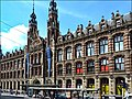 Magna Plaza, Amsterdam - panoramio.jpg