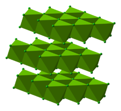Magnesium-chloride-3D-polyhedra.png