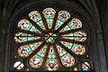 Magny-en-Vexin Notre-Dame-de-la-Nativité 60941.JPG