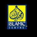 Mahbooballah Islamic Center.png