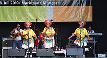Mahotella Queens.jpg