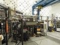 Maier-Leibnitz-Laboratorium 18.jpg