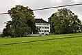 Maihof Palais Niederoest Schwyz 4-www.f64.ch.jpg