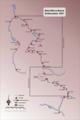 Main-Werra-Kanal Schlussplan 1961.png