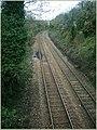 Main Line (506526585).jpg
