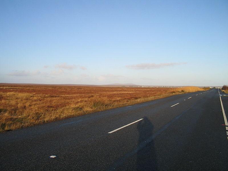 Main Road Tong, Isle of Lewis.jpg