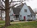 Main Street, Onsted, Michigan (Pop. 909) (14053403422).jpg