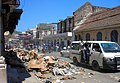 Main street of Cap-Haitien.jpg