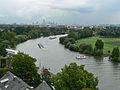 Mainbogen Frankfurt Höchst 2.jpg