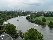 Mainbogen Frankfurt Höchst 2