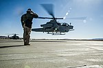 Maintainers participate in Integrated Training Exercise (ITX) 2-16 160124-F-MJ875-483.jpg