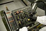 Maintenance airman 'tags' tanker 130930-F-GR156-141.jpg