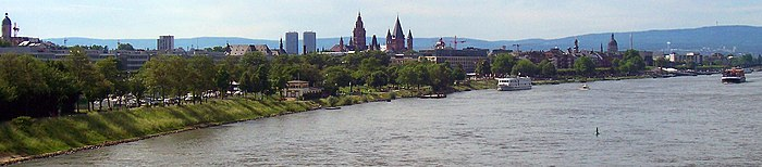 Mainz May2007 cropped