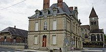 Mair école église 695.JPG