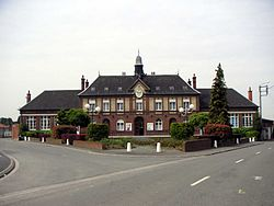 Mairie-Epinoy-62.jpeg