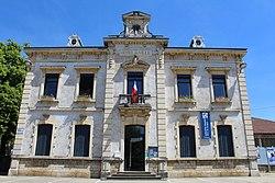 Mairie Coligny Ain 11.jpg
