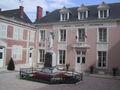 Mairie de Hautvillers.jpg
