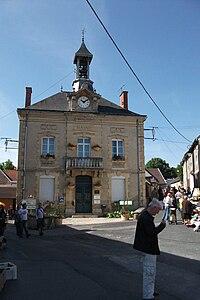 Mairie de Trigny.jpg